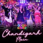 دانلود آهنگ هندی بادشاه به نام Chandigarh Mein + متن آهنگ