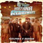 دانلود آهنگ هندی بادشاه به نام Haryana Roadways + متن آهنگ