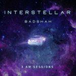 دانلود آهنگ هندی بادشاه به نام Interstellar + متن آهنگ