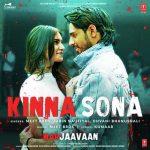دانلود آهنگ هندی جوبین نوتیال به نام Kinna Sona + متن آهنگ
