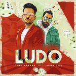 دانلود آهنگ هندی تونی کاکار به نام Ludo + متن آهنگ