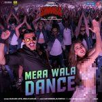دانلود آهنگ هندی نیها کاکار به نام Mera Wala Dance + متن آهنگ