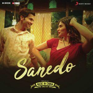 دانلود آهنگ هندی میکا سینگ به نام Sanedo + متن آهنگ