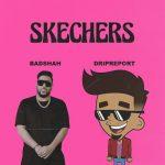 دانلود آهنگ هندی بادشاه به نام Skechers + متن آهنگ