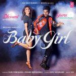دانلود آهنگ هندی گورو رندهاوا به نام Baby Girl + متن آهنگ
