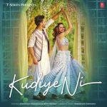 دانلود آهنگ هندی نیتی موهان به نام Kudiye Ni + متن آهنگ