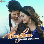 دانلود آهنگ هندی آرجیت سینگ به نام Raanjhana + متن آهنگ
