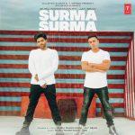 دانلود آهنگ هندی گورو رندهاوا به نام Surma Surma + متن آهنگ