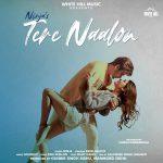 دانلود آهنگ هندی  Ninja به نام Tere Naalon + متن آهنگ