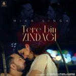 دانلود آهنگ هندی میکا سینگ به نام Tere Bin Zindagi + متن آهنگ