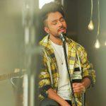 دانلود آهنگ هندی تونی کاکار به نام Tum Jaisi Ho + متن آهنگ