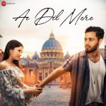 دانلود آهنگ هندی Shahzeb Tejani به نام Ae Dil Mere + متن آهنگ