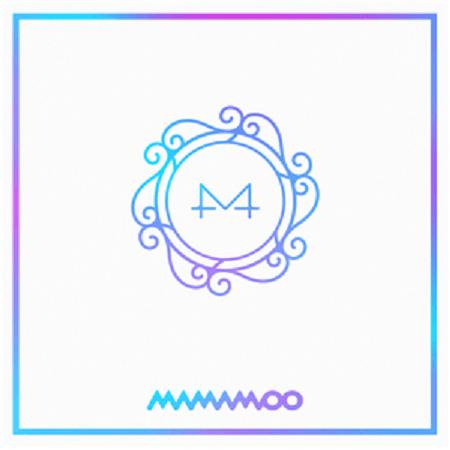 دانلود آلبوم جدید کره ای مامامو (Mamamoo) به نام White Wind