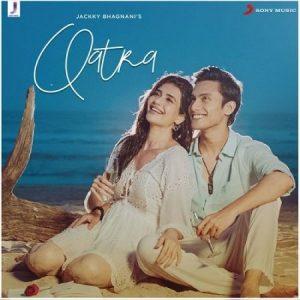 دانلود آهنگ هندی Stebin Ben به نام Qatra + متن آهنگ