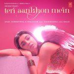 دانلود آهنگ هندی نیها کاکار به نام Teri Aankhon Mein + متن آهنگ