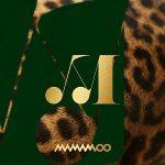 دانلود آلبوم جدید کره ای مامامو (Mamamoo) به نام Travel