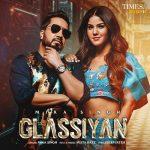 دانلود آهنگ هندی میکا سینگ به نام Glassiyan + متن آهنگ