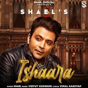 دانلود آهنگ هندی Shael Oswal به نام Ishaara + متن آهنگ