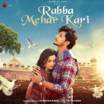 دانلود آهنگ هندی Darshan Raval به نام Rabba Mehar Kari + متن آهنگ