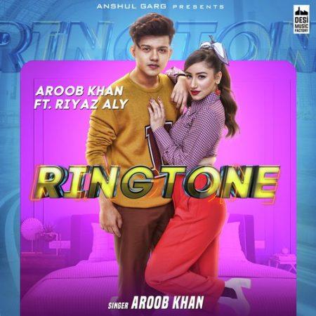 دانلود آهنگ هندی Riyaz Aly به نام Ringtone + متن آهنگ