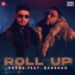 دانلود آهنگ هندی بادشاه به نام Roll Up + متن آهنگ