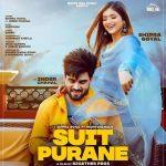 دانلود آهنگ هندی Inder Chahal به نام Suit Purane + متن آهنگ
