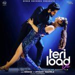 دانلود آهنگ هندی Singga به نام Teri Load Ve + متن آهنگ