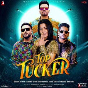 دانلود آهنگ هندی بادشاه به نام Top Tucker + متن آهنگ