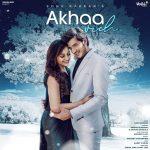 دانلود آهنگ هندی سونو کاکار به نام Akhaa Vich + متن آهنگ