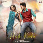 دانلود آهنگ هندی Lakhi Natt به نام Hide Karke + متن آهنگ