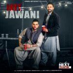 دانلود آهنگ هندی Karan Aujla به نام Jatt Te Jawani + متن آهنگ