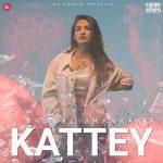 دانلود آهنگ هندی Mrunal Shankar به نام Kattey + متن آهنگ