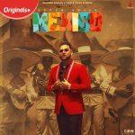 دانلود آهنگ هندی Karan Aujla به نام Mexico Koka + متن آهنگ
