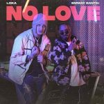 دانلود آهنگ هندی Emiway Bantai به نام No Love + متن آهنگ