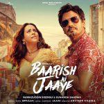 دانلود آهنگ هندی B Praak به نام Baarish Ki Jaaye + متن آهنگ