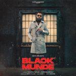 دانلود آهنگ هندی Geeta Zaildar به نام Black Munde + متن آهنگ