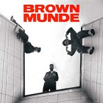 دانلود آهنگ هندی AP Dhillon به نام Brown Munde + متن آهنگ