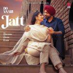 دانلود آهنگ هندی Jordan Sandhu به نام Do Vaari Jatt + متن آهنگ