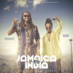 دانلود آهنگ هندی Emiway Bantai به نام Jamaica To India + متن آهنگ