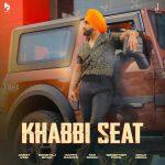 دانلود آهنگ هندی Ammy Virk به نام Khabbi Seat + متن آهنگ