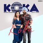 دانلود آهنگ هندی Ranjit Bawa به نام Koka + متن آهنگ