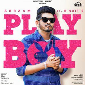 دانلود آهنگ هندی Afsana Khan به نام Playboy + متن آهنگ