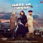 دانلود آهنگ هندی Benny Dhaliwal به نام Hatt Ja Passe + متن آهنگ