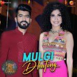 دانلود آهنگ هندی Mohammed Irfan به نام Mulgi Dhating + متن آهنگ