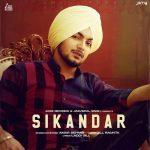 دانلود آهنگ هندی Amar Sehmbi به نام Sikandar + متن آهنگ