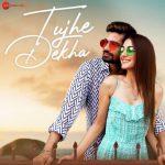 دانلود آهنگ هندی Nayan Shankar به نام Tujhe Dekha + متن آهنگ