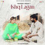 دانلود آهنگ هندی Yasser Desai به نام Ishq Lagan + متن آهنگ