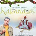 دانلود آهنگ هندی جوبین نوتیال به نام Kabira + متن آهنگ