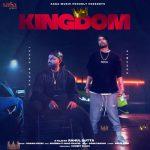 دانلود آهنگ هندی Gagan Kokri به نام Kingdom + متن آهنگ