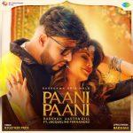 دانلود آهنگ هندی بادشاه و Aastha Gill به نام Paani Paani + متن آهنگ